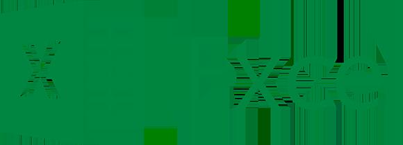Отличные горячие клавиши в Excel - dvorkin
