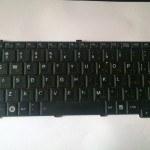 клавиатура (почистить)