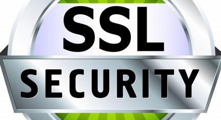 Install-SSL