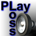 LossPlay