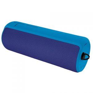 Колонки Bluetooth UE BOOM 2