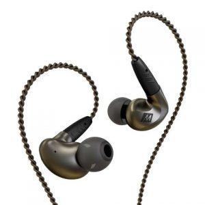 Наушники-вкладыши MEE audio Pinnacle P1