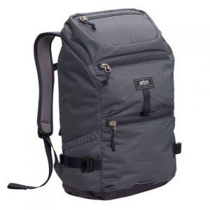 Рюкзак для ноутбука STM Drifter